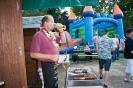 Sommerfest-146