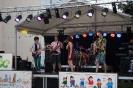 Sommerfest-147