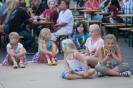 Sommerfest-160