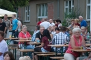 Sommerfest-161
