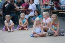 Sommerfest-162