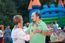 Sommerfest-167