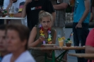 Sommerfest-170