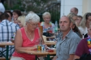 Sommerfest-172