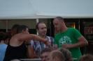 Sommerfest-174