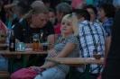 Sommerfest-184