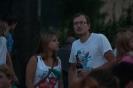 Sommerfest-186