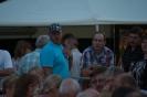 Sommerfest-193