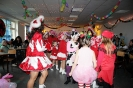 Kinderfasching-120
