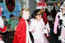 Kinderfasching-123