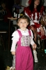 Kinderfasching-145