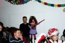 08.02.2014 Kinderfasching Vereinshaus