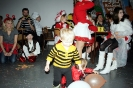 Kinderfasching-156