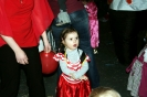 Kinderfasching-158