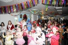 Kinderfasching-166