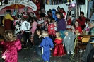 Kinderfasching-173