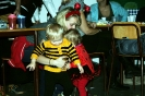 Kinderfasching-184