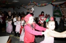 Kinderfasching-185
