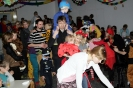 Kinderfasching-195