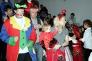 Kinderfasching-199