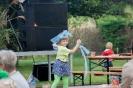 Sommerfest-198