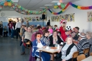 Generationenfasching-105