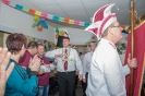 Generationenfasching-111