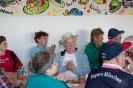 Generationenfasching-116