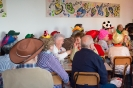 Generationenfasching-117