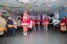 Generationenfasching-135