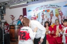 Generationenfasching-170