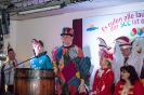 Generationenfasching-176