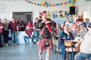 Generationenfasching-179