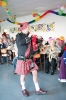 Generationenfasching-182