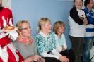 14.02.2015 Generationsfasching Vereinshaus