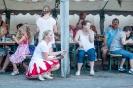 Sommerfest-183