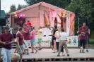 Sommerfest-188