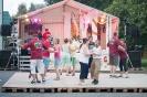 Sommerfest-189
