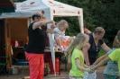 Sommerfest-214