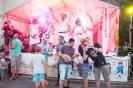 Sommerfest-223