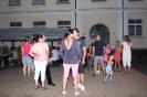 Sommerfest-240