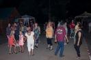 Sommerfest-247