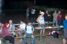 Sommerfest-248