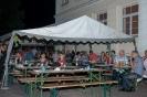 Sommerfest-252