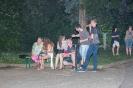 Sommerfest-254