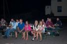 Sommerfest-260