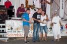 Sommerfest-262
