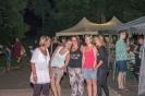 Sommerfest-263