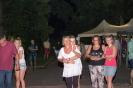 Sommerfest-264