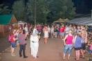 Sommerfest-265